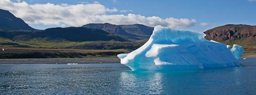 qeq_iceberg_005_2