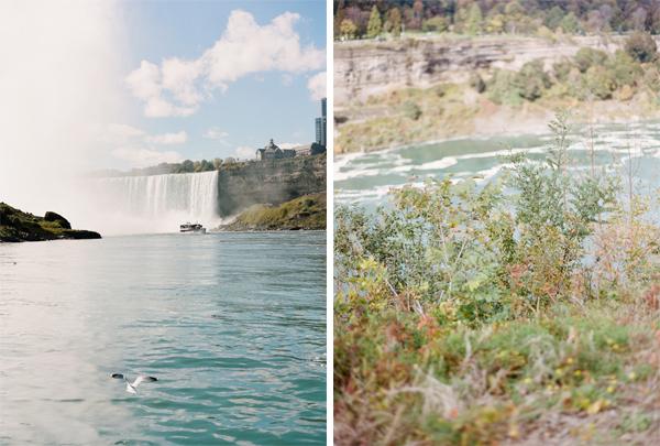 RYALE_Niagara-017