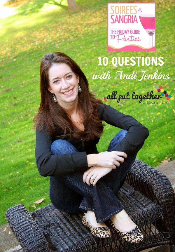 10-questions-andi