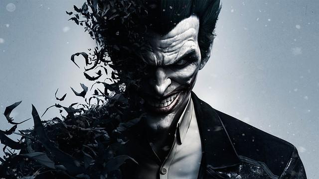 arkham-origins-joker