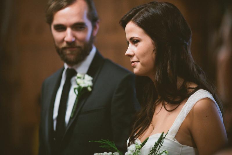 Preston+Stephanie