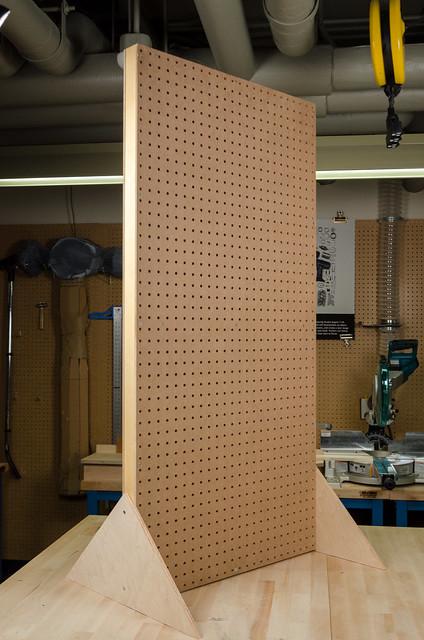Make A Marble Machines Board 9