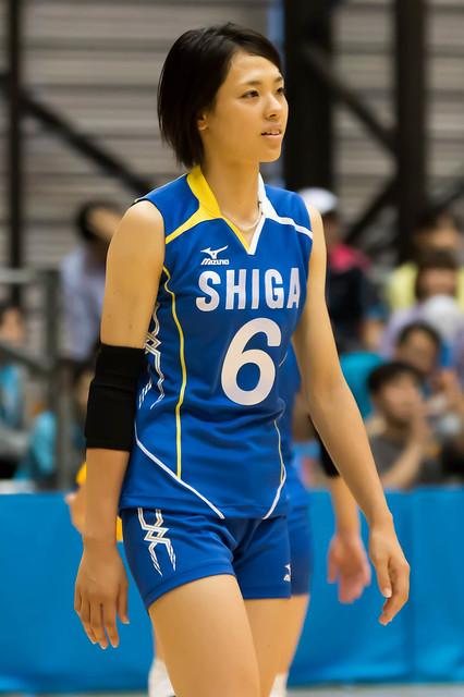 迫田さおりの画像 p1_10