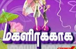 Magalirkaga 19-03-2019 – Captain TV – Ladies Show