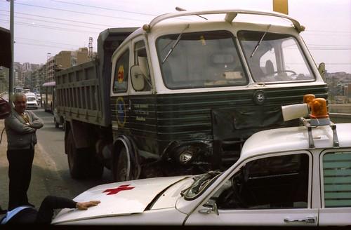 1979-103