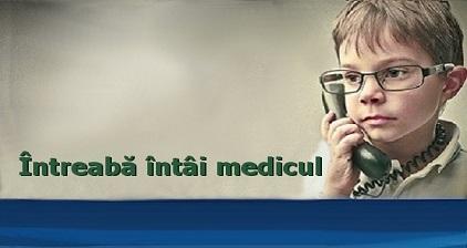 intreaba_intai_medicul