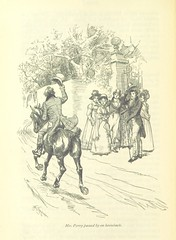 """British Library digitised image from page 336 of """"Emma"""""""