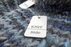 KnitTags4