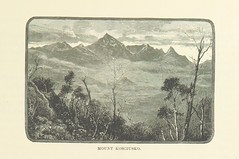 Image taken from page 19 of 'Cassell's Picturesque Australasia. Edited by E. E. M. With ... illustrations'