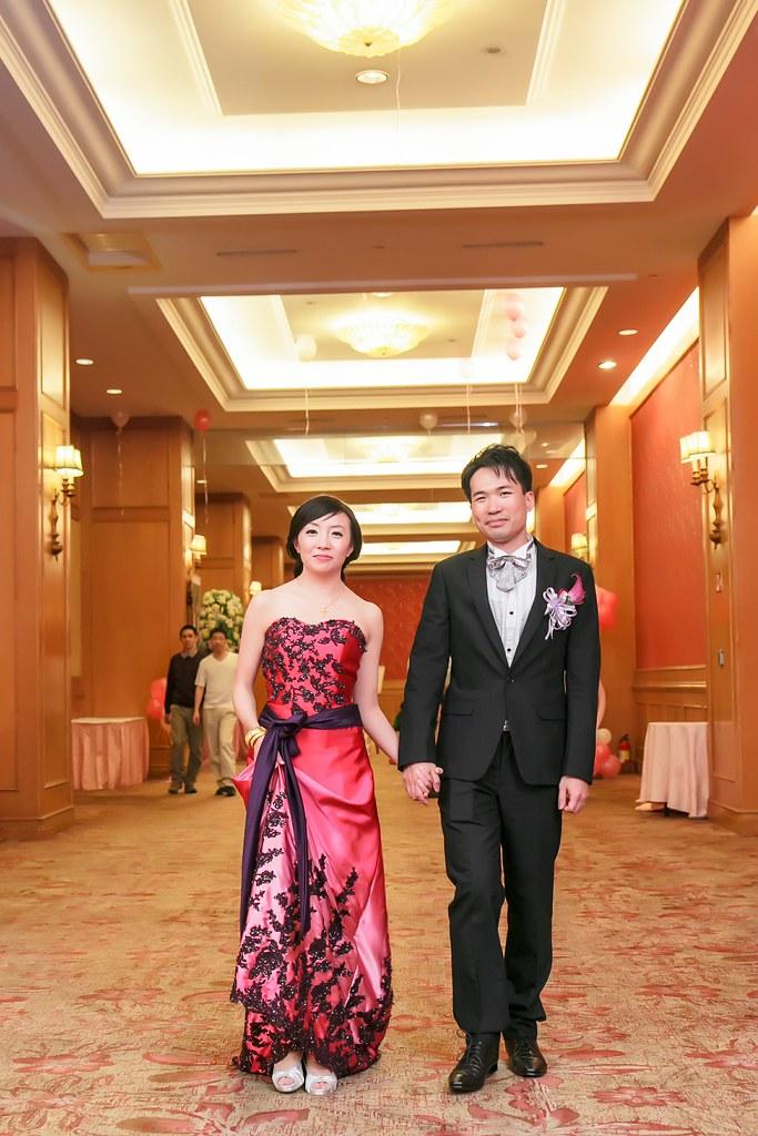 Wah&Wei 婚禮紀錄 (122)
