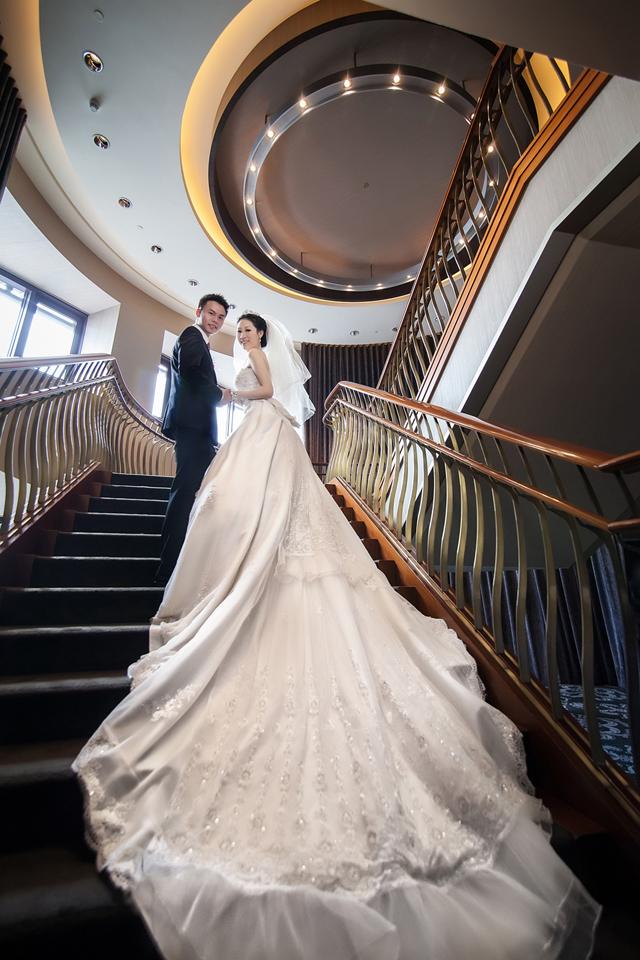 婚禮紀錄-575.jpg