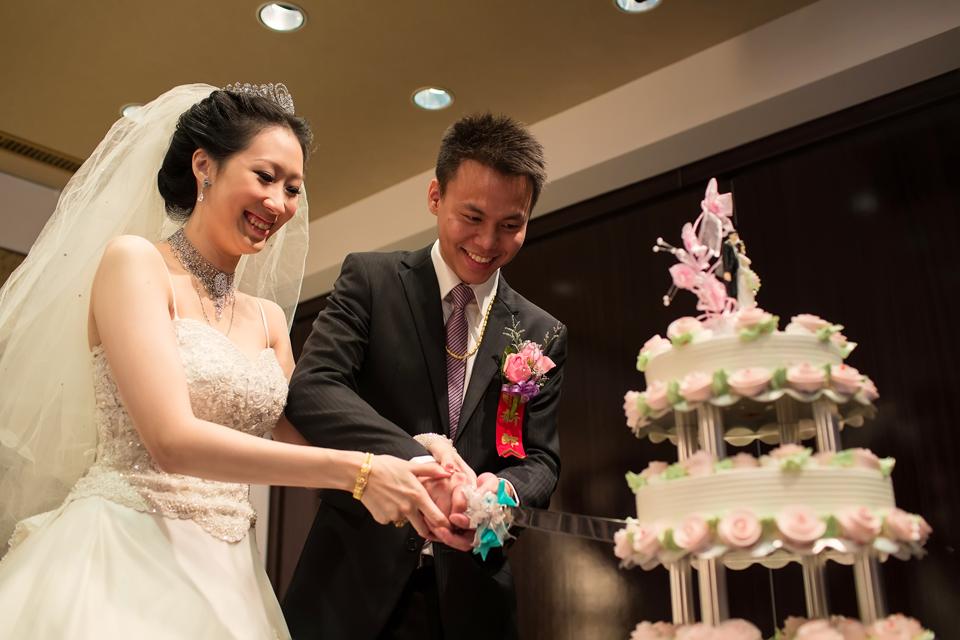 婚禮紀錄-476.jpg