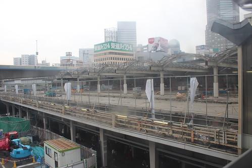 251103渋谷駅 (1)
