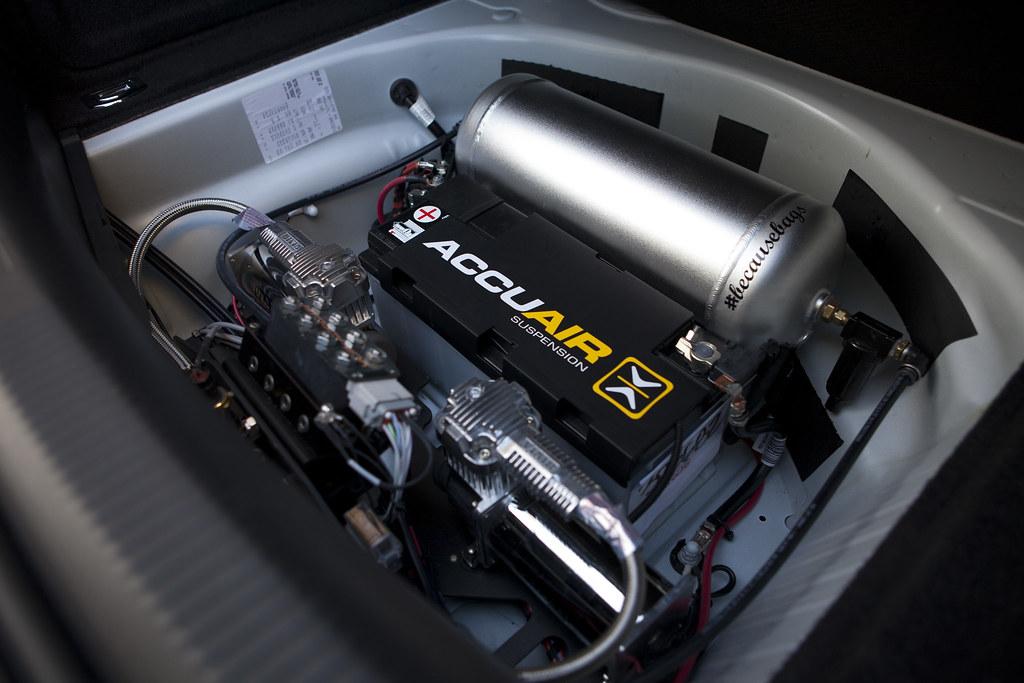 F Ae B B on Mazda Miata Spare Tire Location