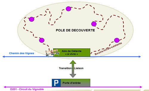 4_alterespaces_sentier_graphique_combedesavoie