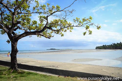 Tondol_Beach_ANDA