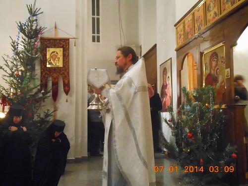 Рождество 07.01.2014 FSCN1518