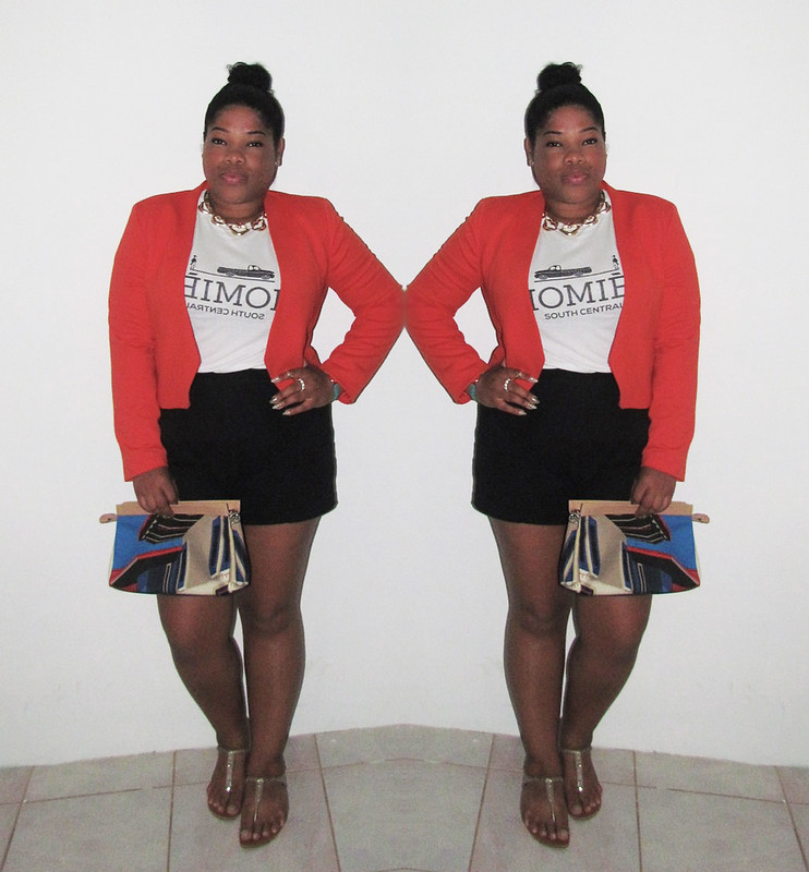 new look, longchamp, primark, diy, zara, high bun, kipling, how to style, ootd, fashion, blog