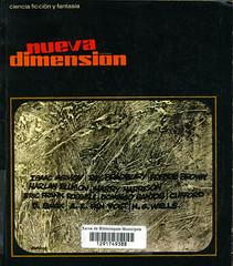 Nueva Dimensión 7