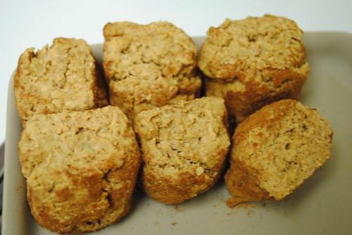 peanut butter cinnamon rolls (2)