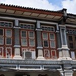 Straits Eclectic architecture  04