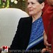 Sonia Gandhi at National Bravery Award function 02