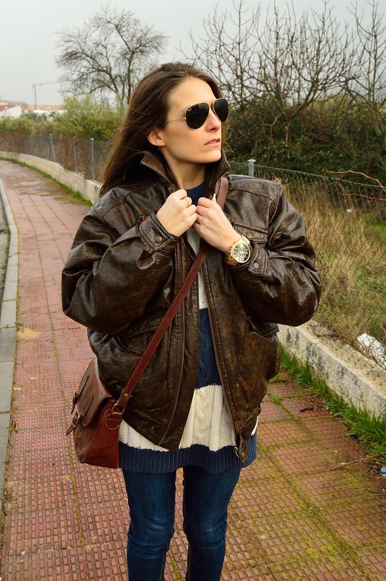 lara-vazquez-madlula-blog-vintage-aviator-mood