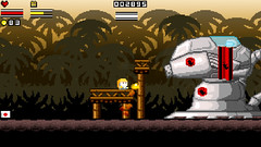 Gunslugs_ScreenShot07