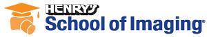 Henrys-School-of-Imaging-Logo
