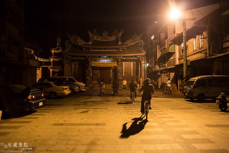 台南私藏景點-單車小旅行 (14)
