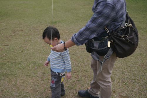 口袋風箏 (14)