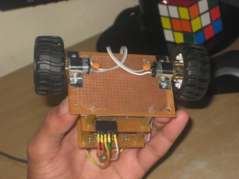 tinyTableBot bottom