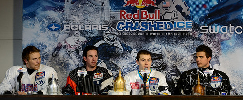 Red Bull Crashed Ice 2014 - Winner_44030.jpg