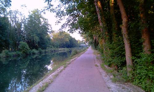 Voie Verte Canal Colmar_2010-06-30-030
