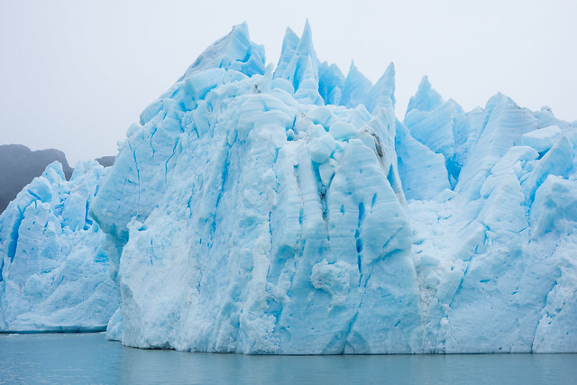 Chasing Ice-4