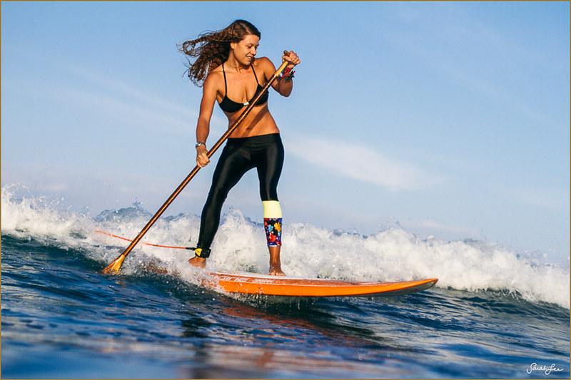 donica_shouse_SUP_salt_gypsy_bespoke_surf_leggings_007.jpg