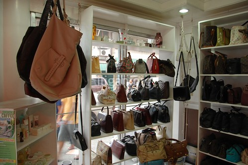 Second hand Bag Shop in Iligan – ILIGAN.ORG 6c0d71d4d4