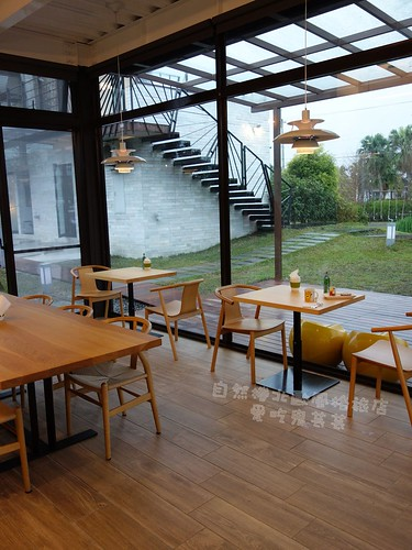 自然捲北歐風格旅店_006.jpg
