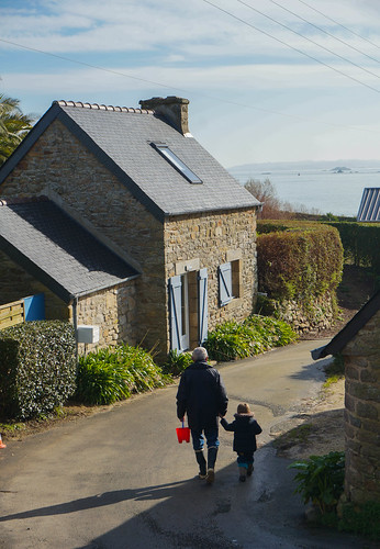 Brittany-31.jpg
