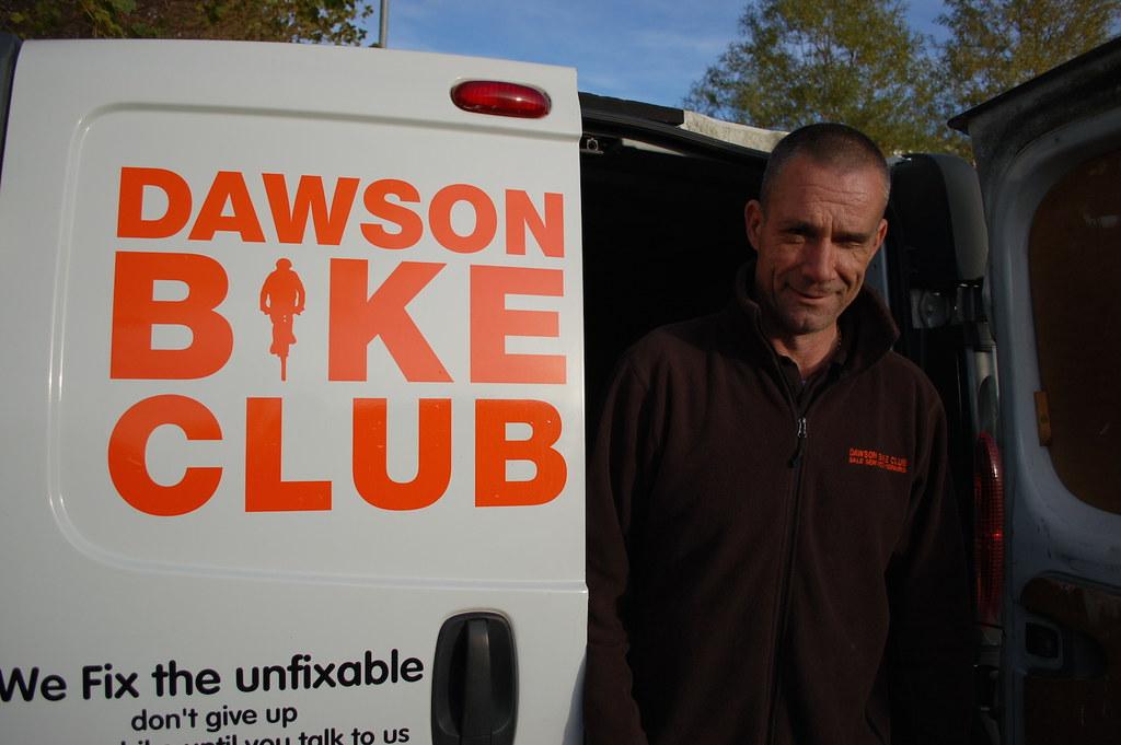 Dawson Bike Club _0166