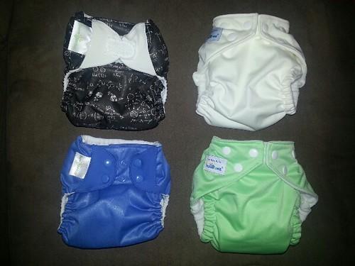 wpid-cloth-diaper