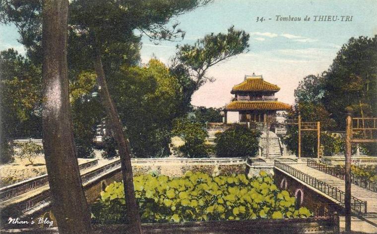 Lang Thieu Tri (35)