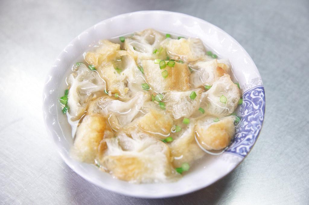 20131231台南-國華街滷肉飯+青草茶 (6)