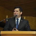 XLII Congresso dos Procuradoes dos Estados e do DF