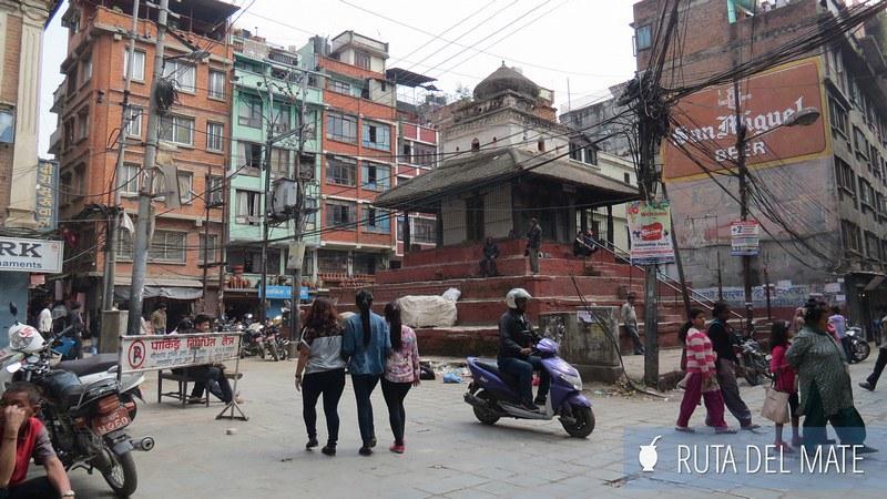 Kathmandu Nepal (8)