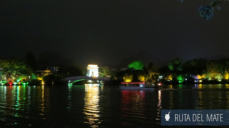 Guilin China (10)