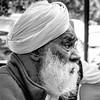 #portrait #portraitphotography #candidportrait #closeup #oldage #sikh #sardar #turban #punjab #punjabi #punjabilife #lumix #lumixdmctz100 #blackandwhite #blackandwhiteonly #blackandwhitephoto #blackandwhitephotography