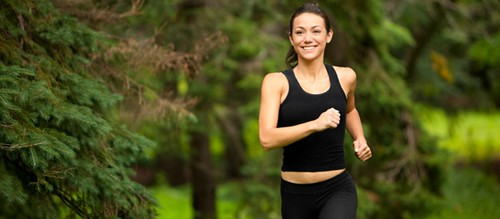 Simple Health Tips http://blog.massageenvy.com/simple-health-tips