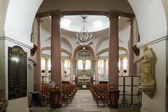 7794 Eglise Saint-Didier d'Asfeld