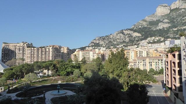 Monaco, Panasonic DMC-TZ60